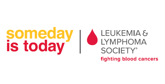 Blood Cancer Conference Featured Image