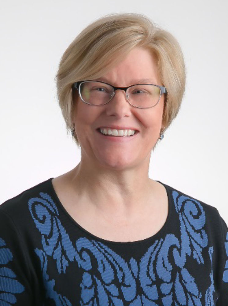Cathy Bodnar