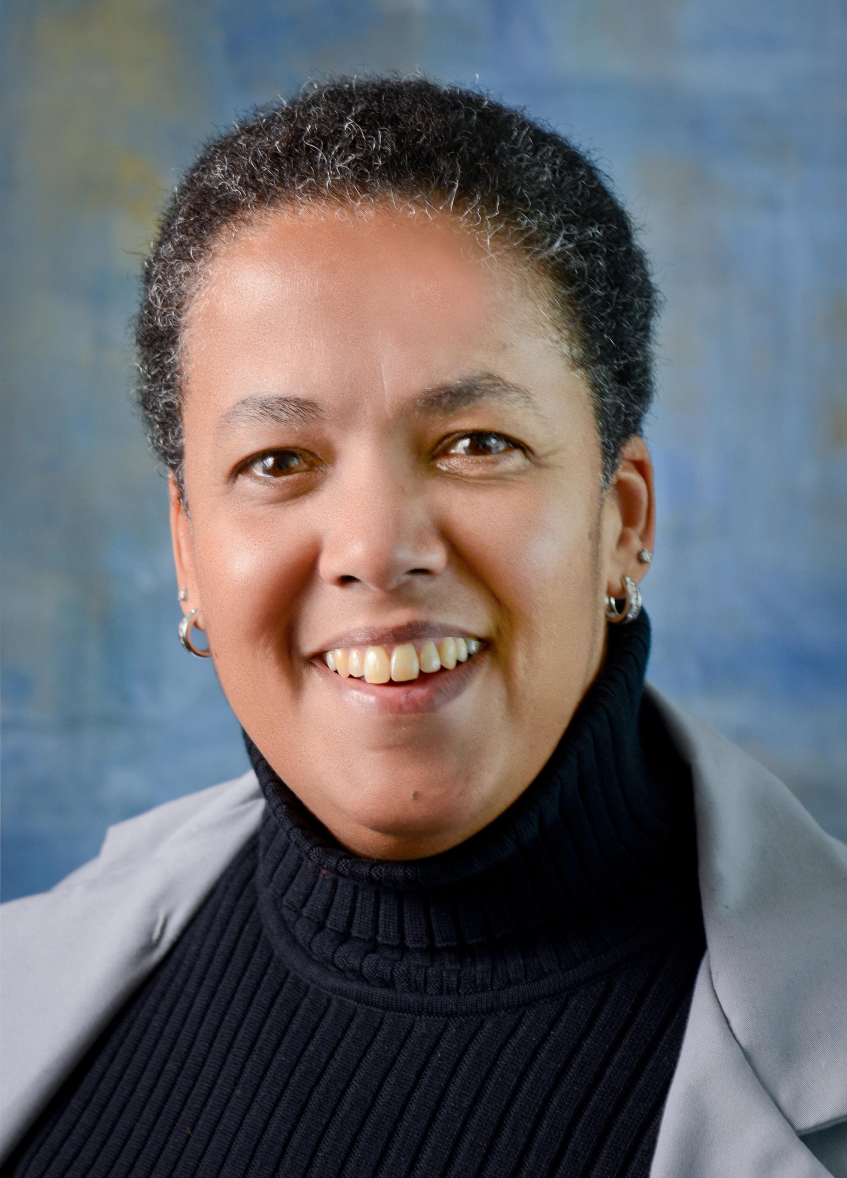 Claudia M. Fegan, MD