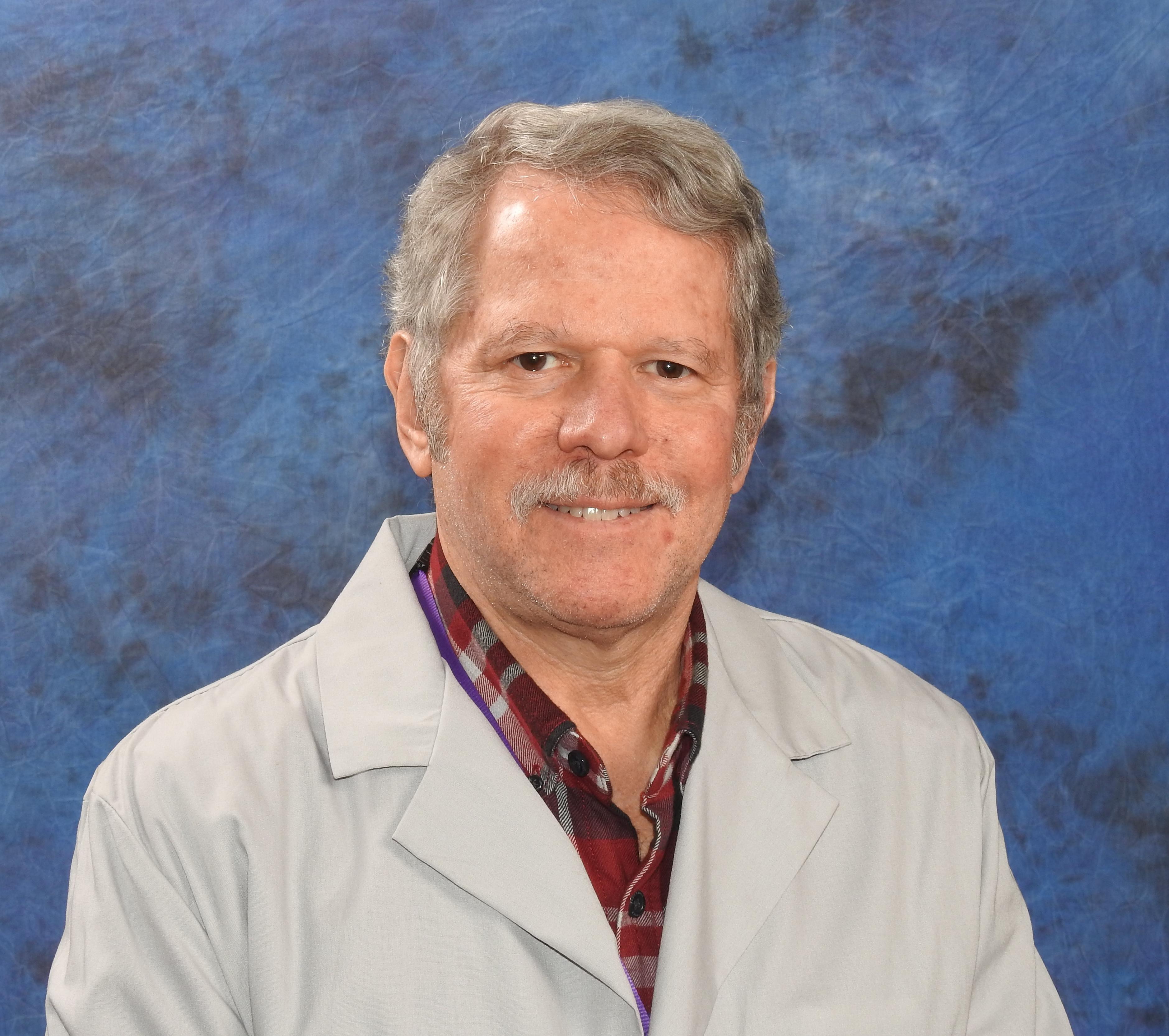 Simon J. Piller, MD