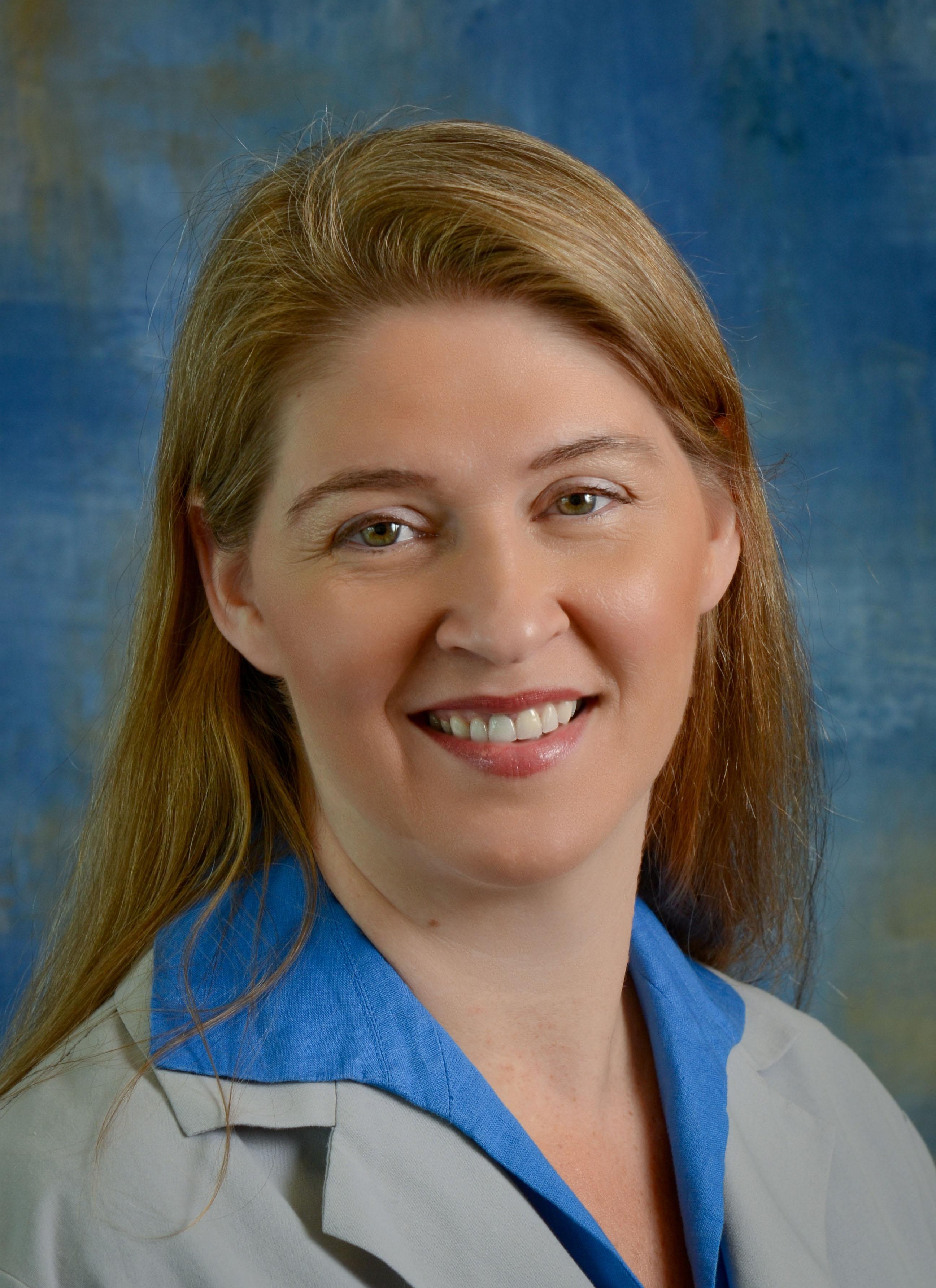 Diane K. Sierens, MD