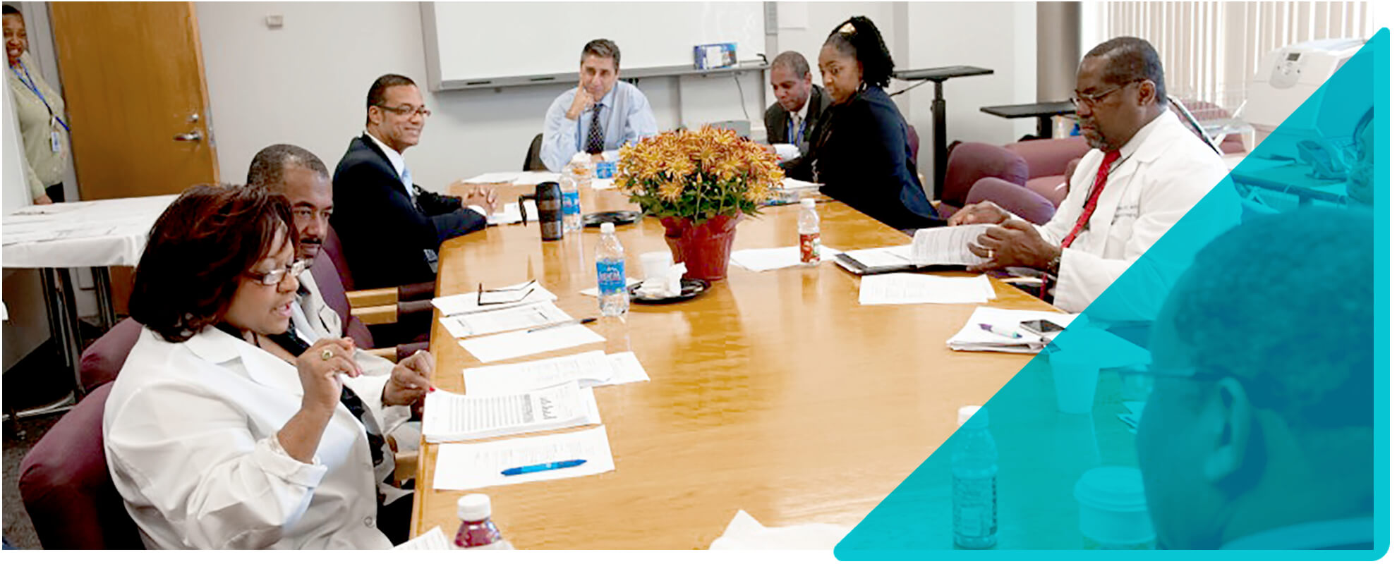 Doing Business with Cook County Health – Cook County Health