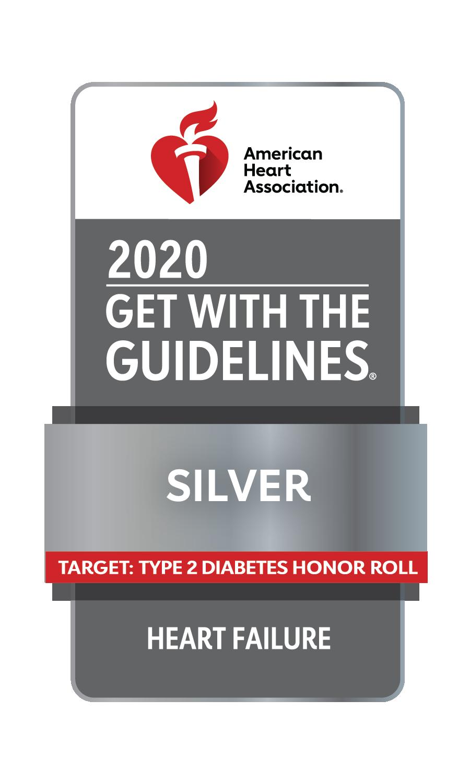 GWTG_HF-TT2D_2020_Silver_4C