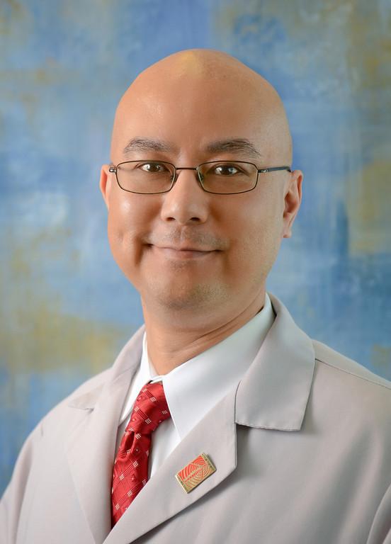 Gerard L. Dysico, MD