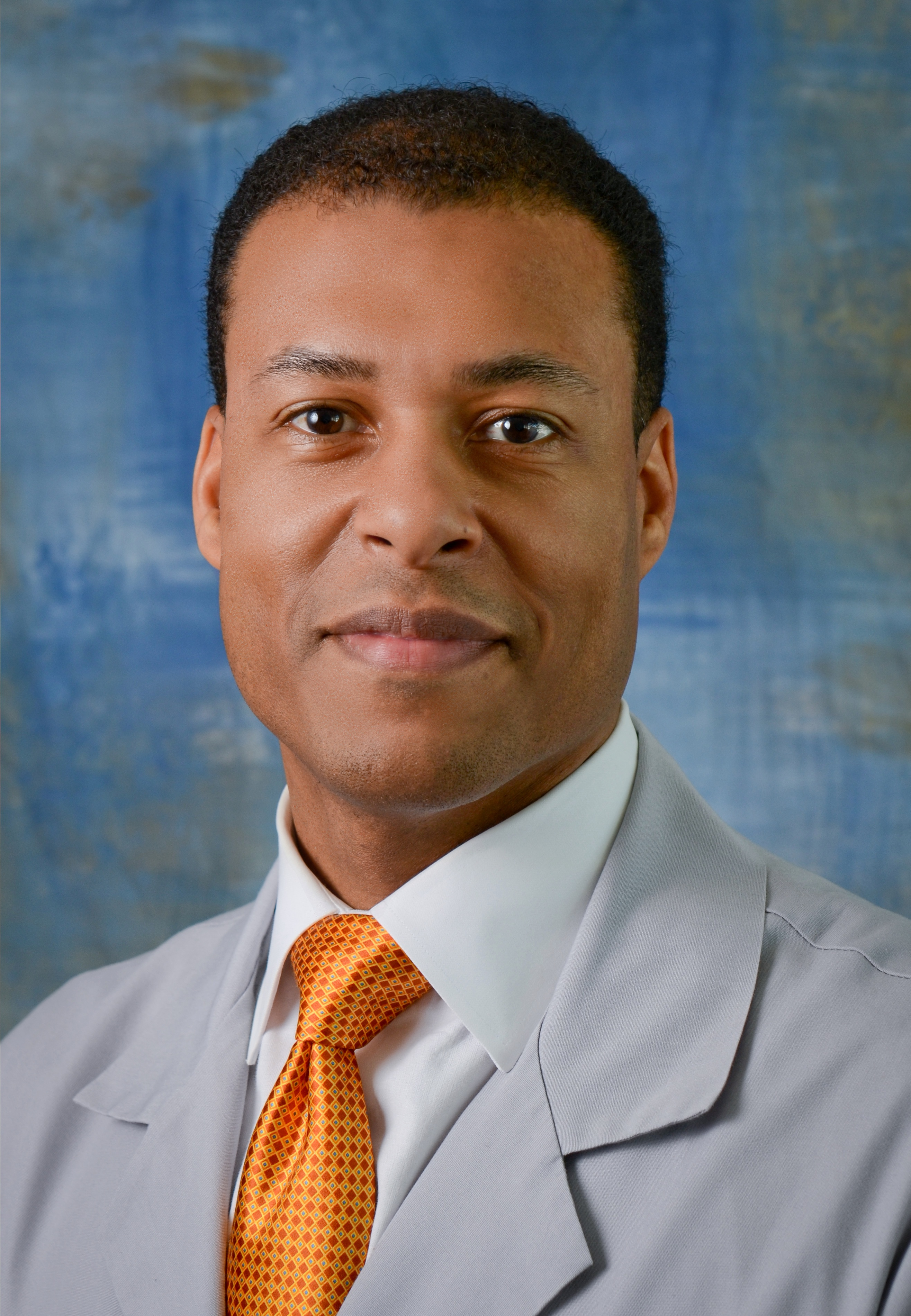 Courtney M.P. Hollowell, MD