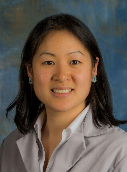 Jessica L. Hwang, MD