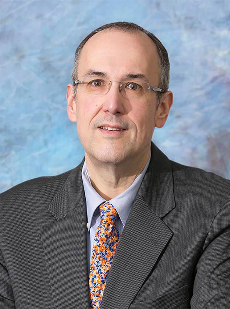 Jeff McCutchan