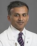 Kousik Krishnan, MD