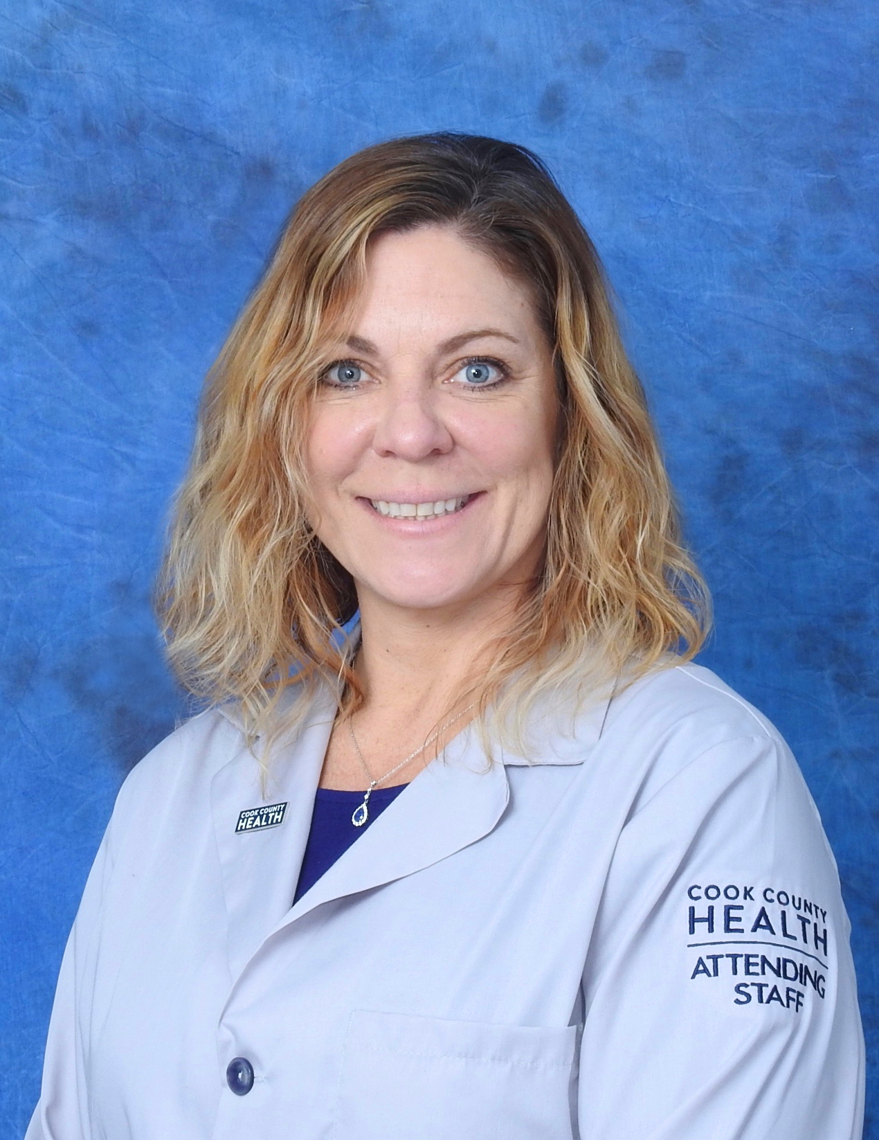 Michelle J. Sergel, MD