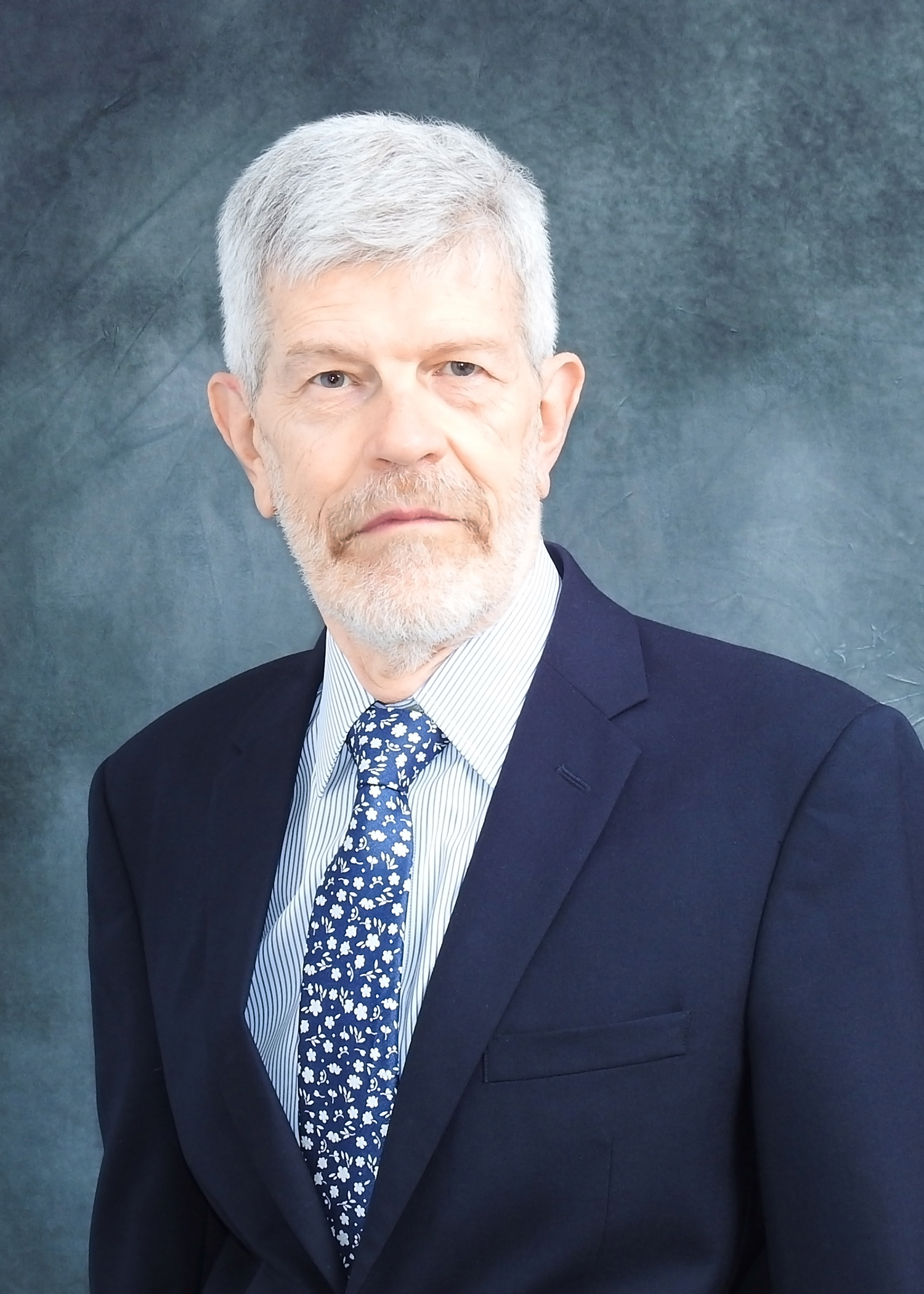 Mike Koetting