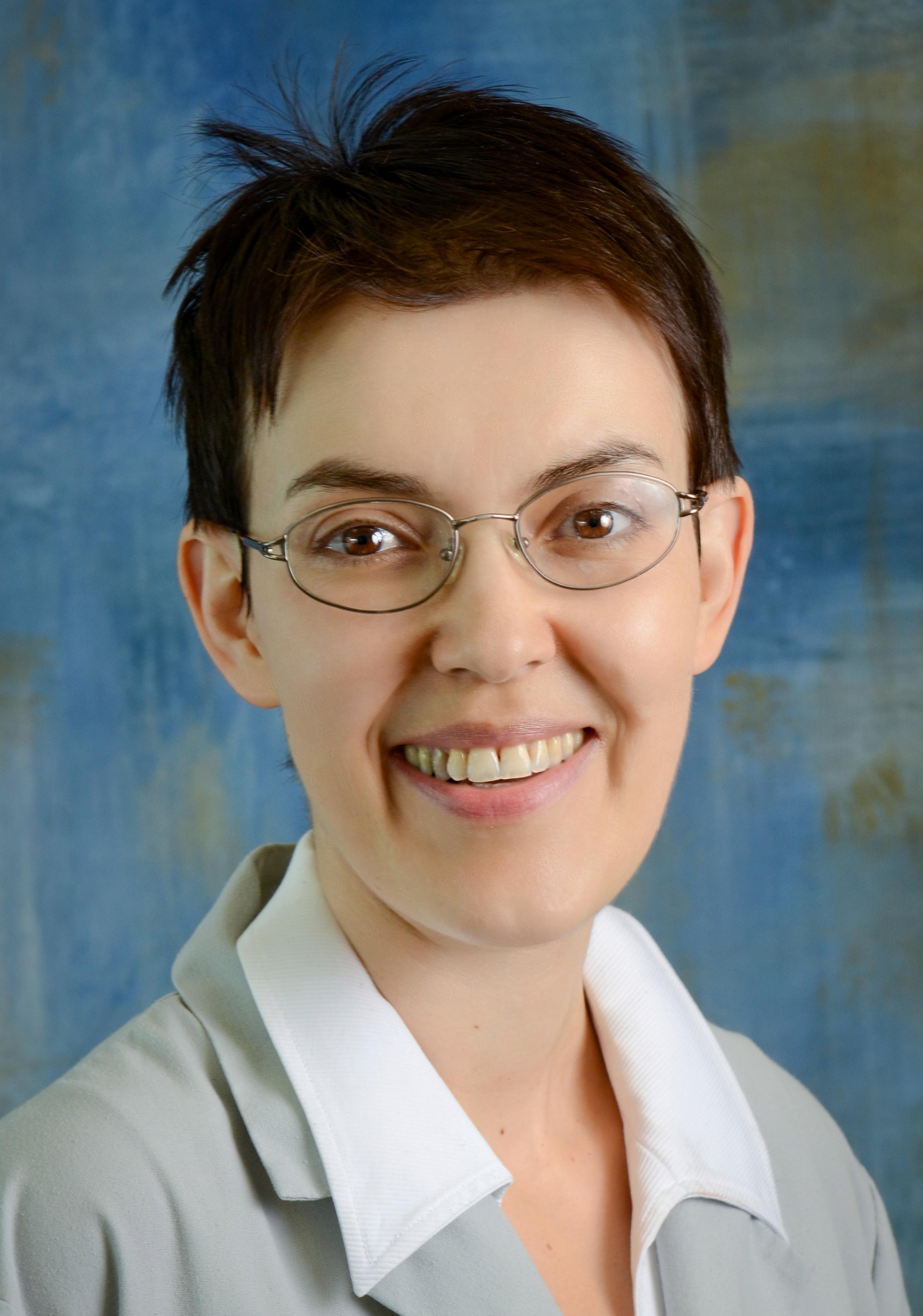 Natasa L. Margeta, MD