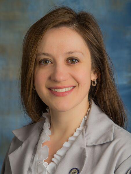 Erica L. O'Neill, MD