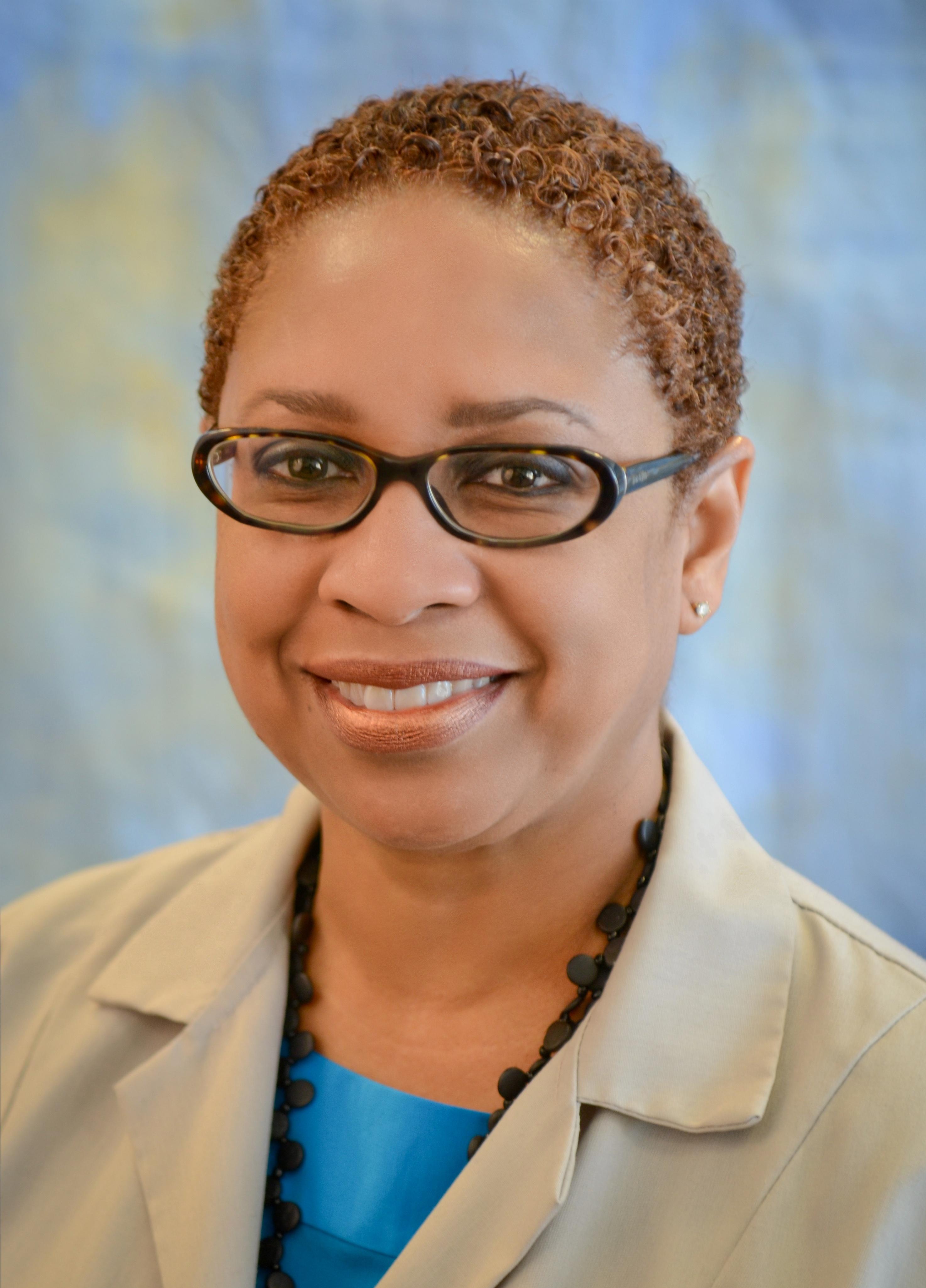 Patricia E. Simples, MD