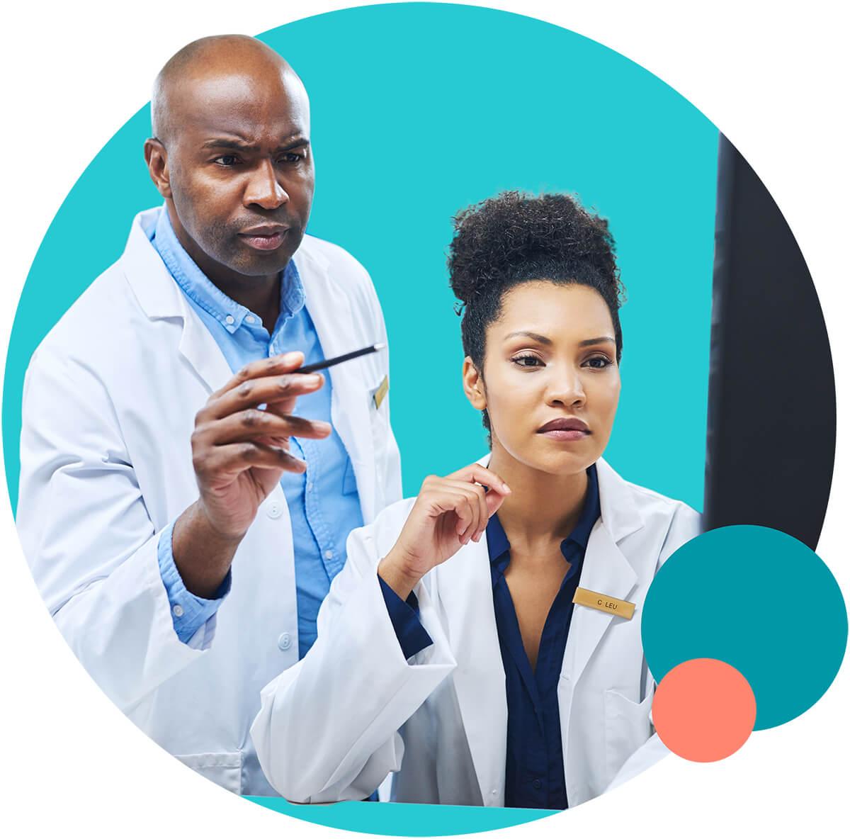 Pharmacy – Cook County Health