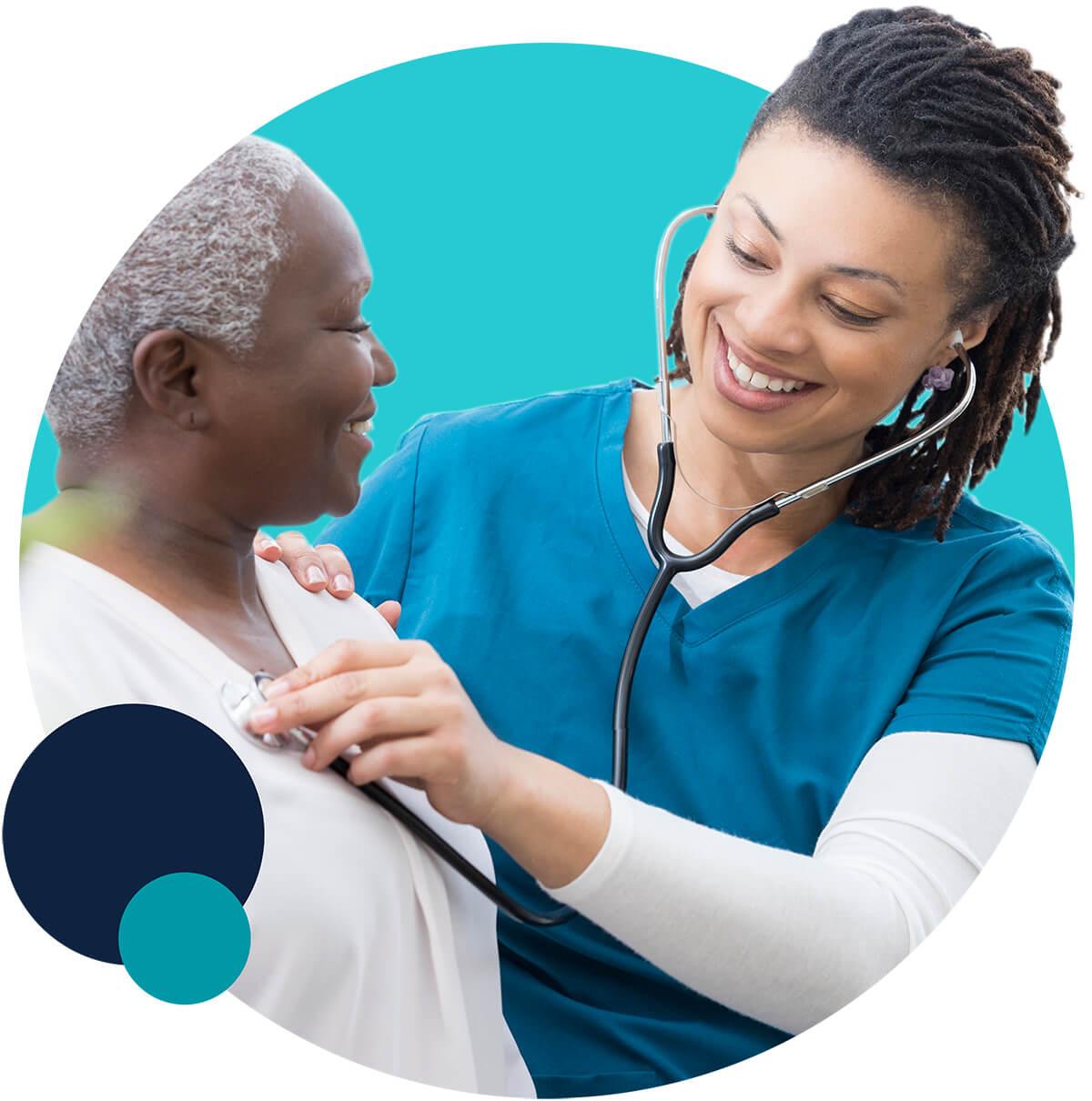 Public Health & Preventive Medicine – Cook County Health