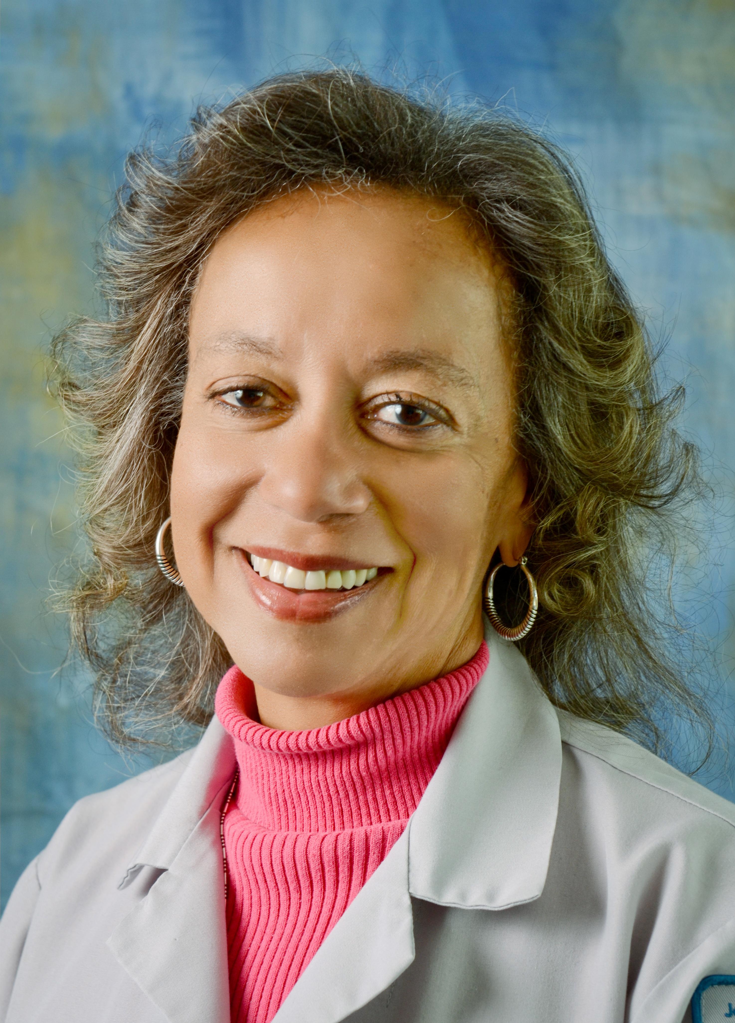Susan F. Rogers, MD