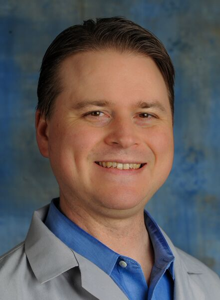 Thomas W. Sweder, MD