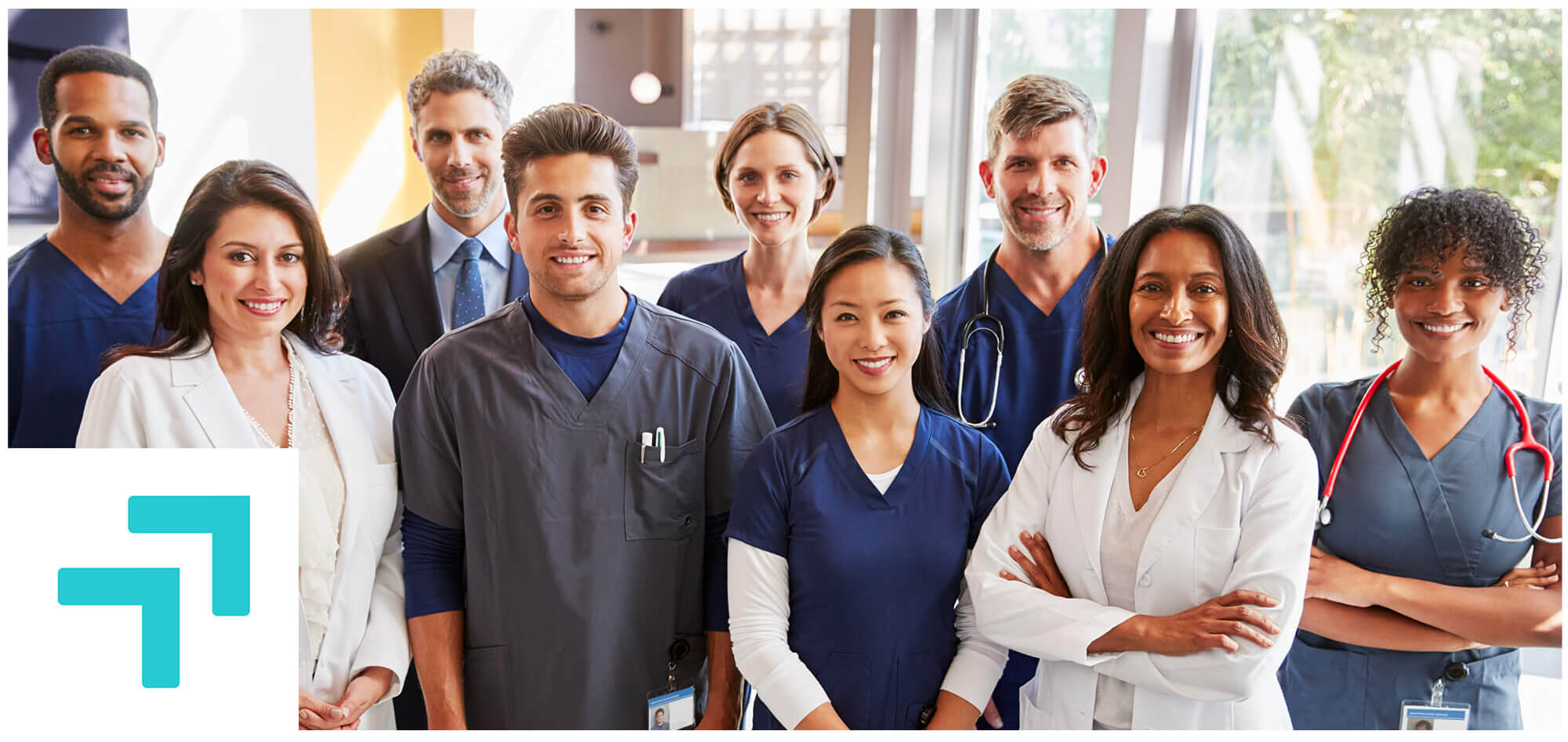 Human Resources – Cook County Health