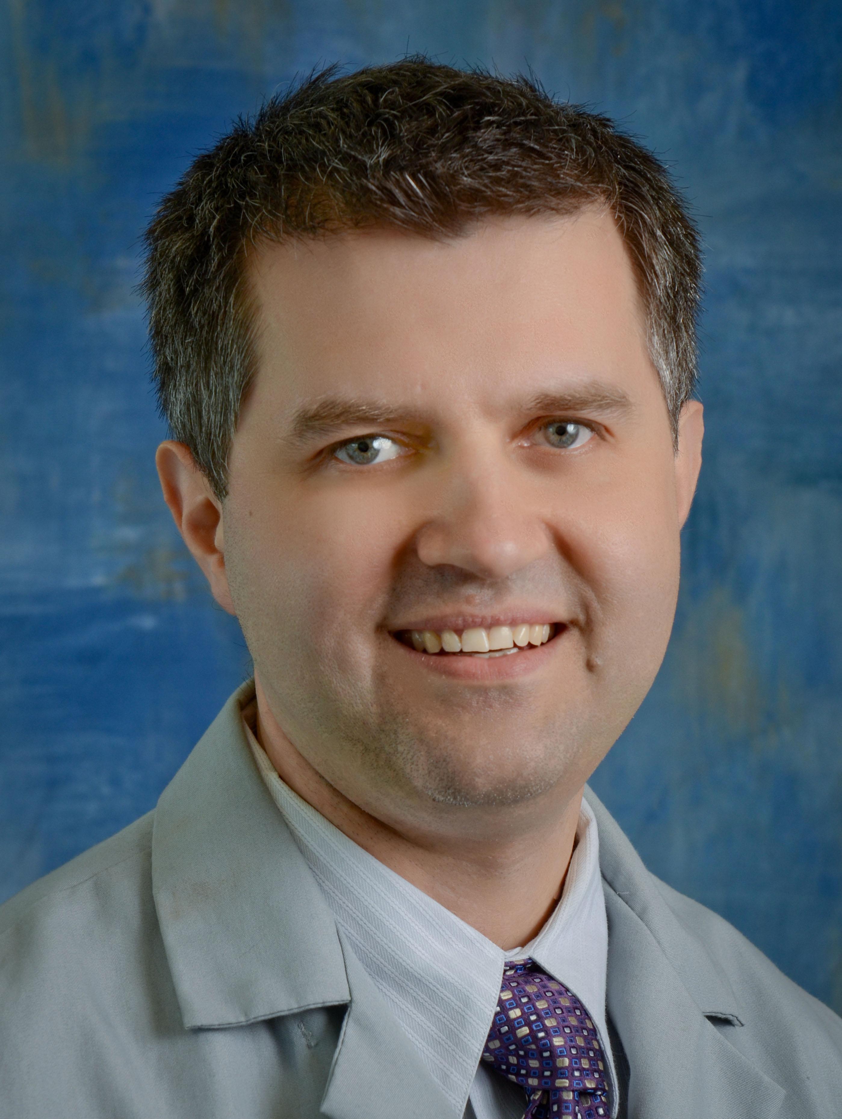 Piotr C Al-Jindi, MD