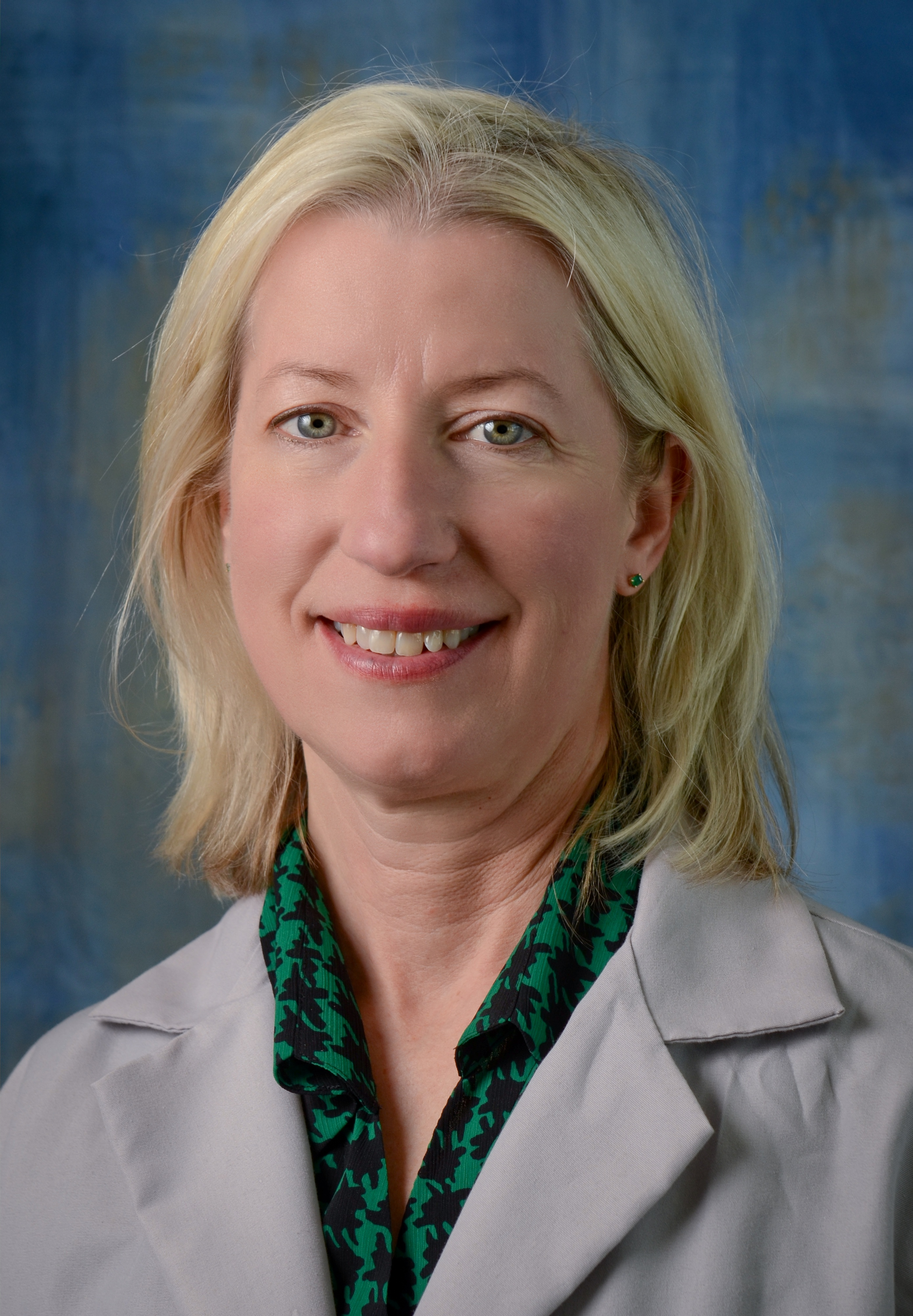 Susan J Anderson-Nelson, MD