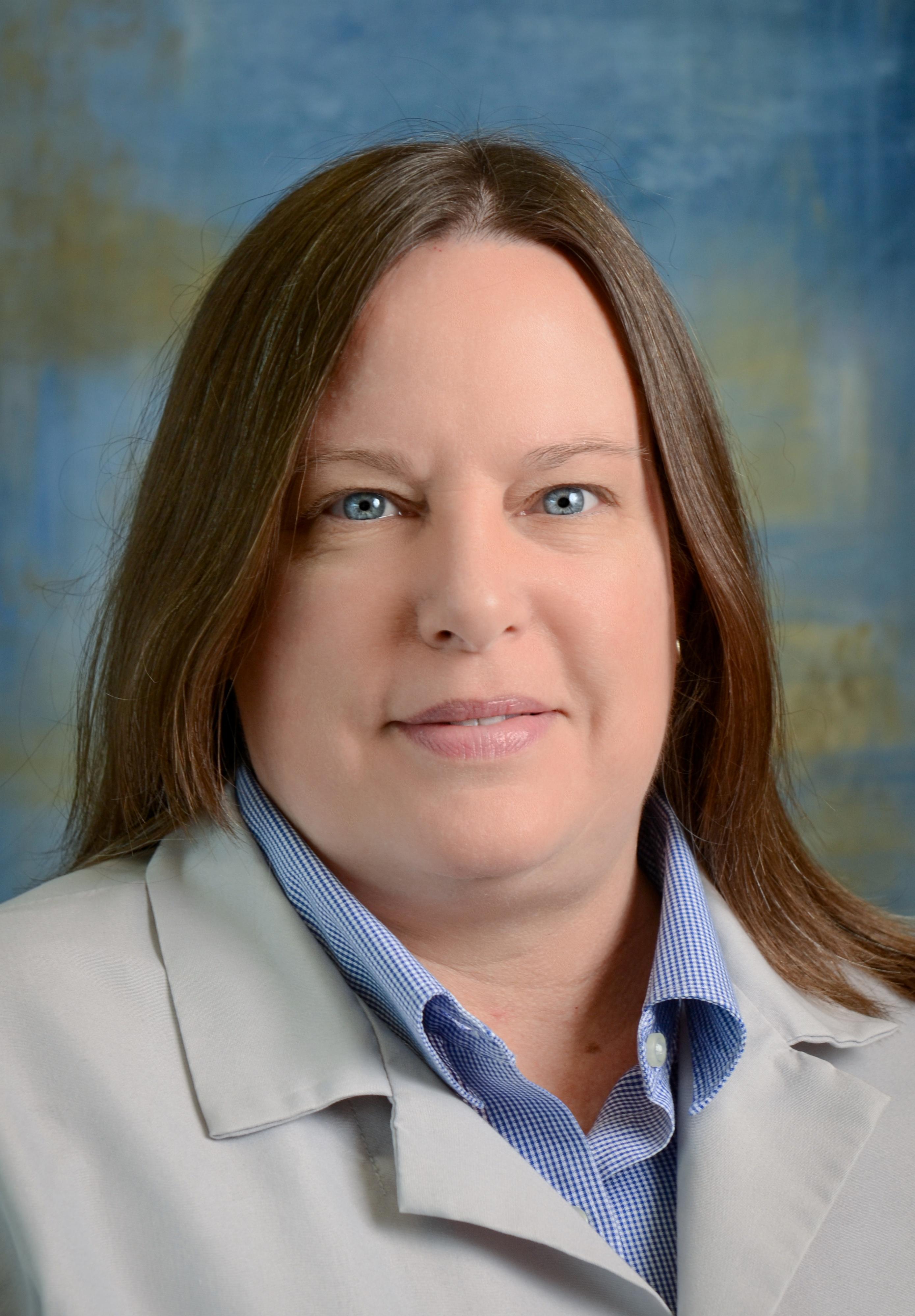 Mary Jo Atten, MD