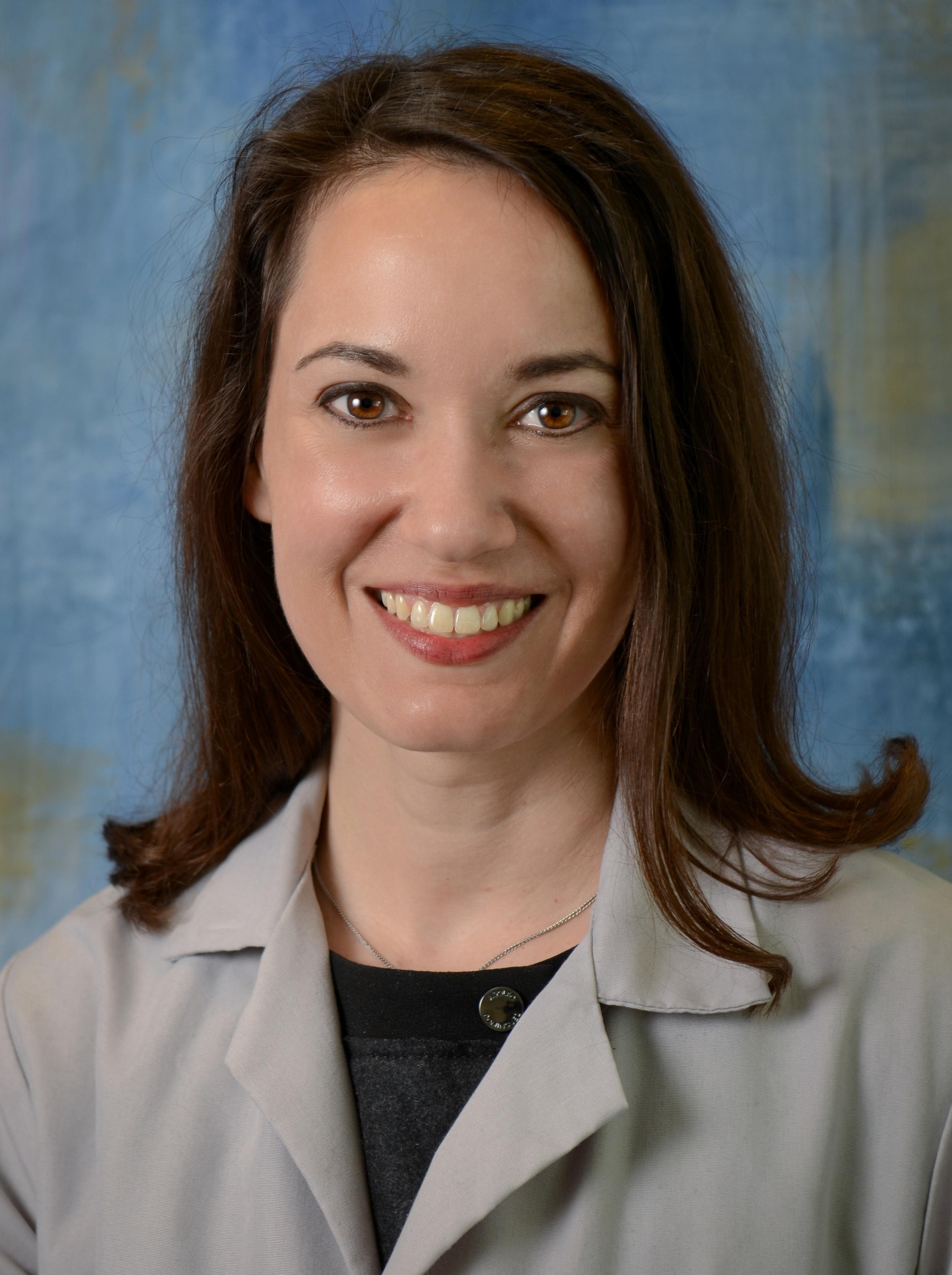 Sheila M. Badri, MD