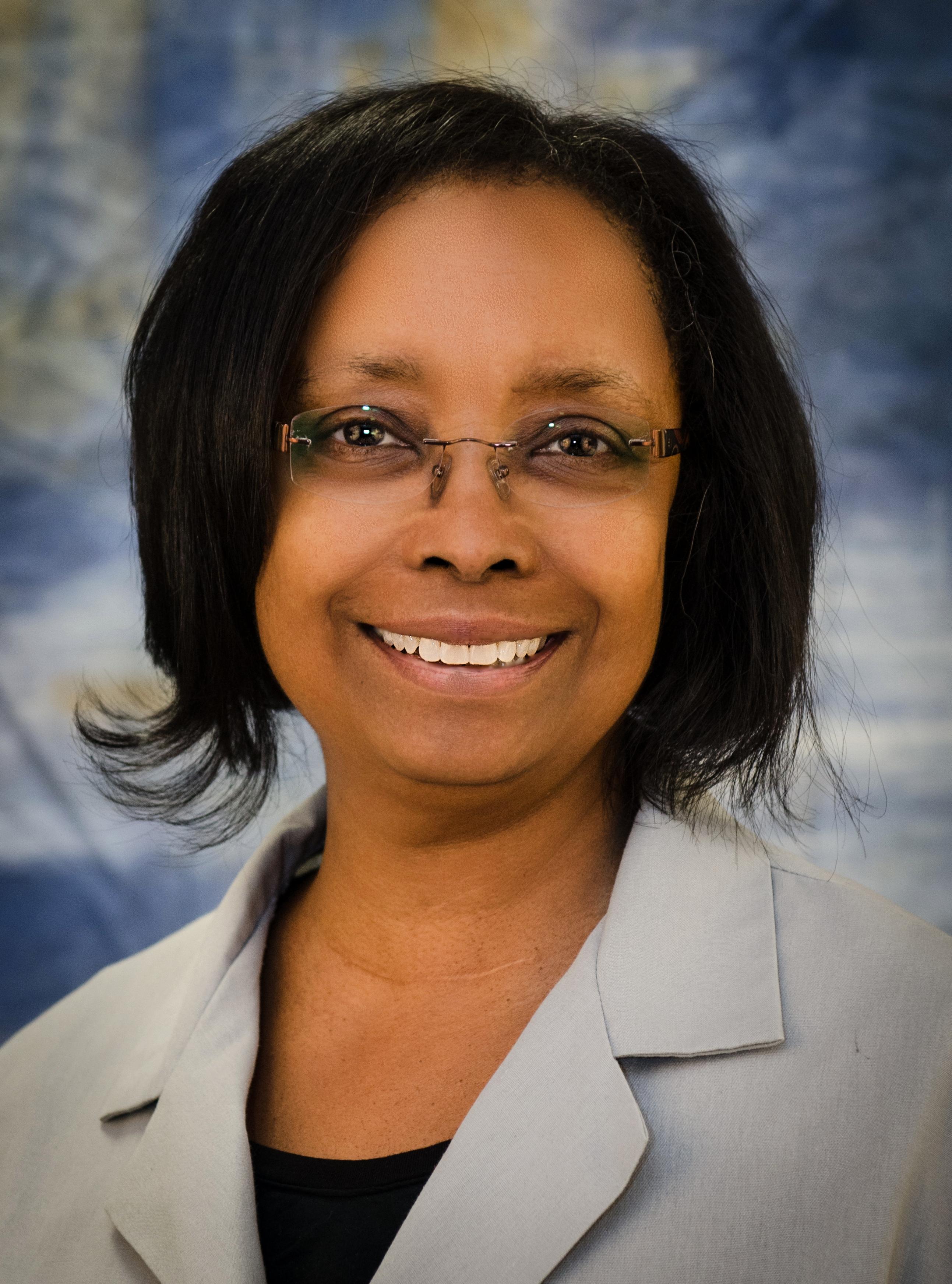 Camille L. Billingslea, MD