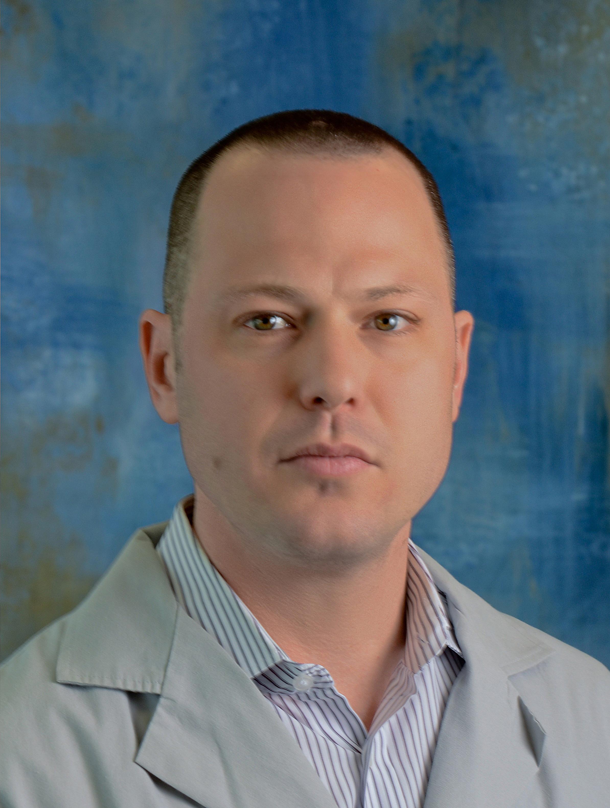 Michiel J. Bove, MD