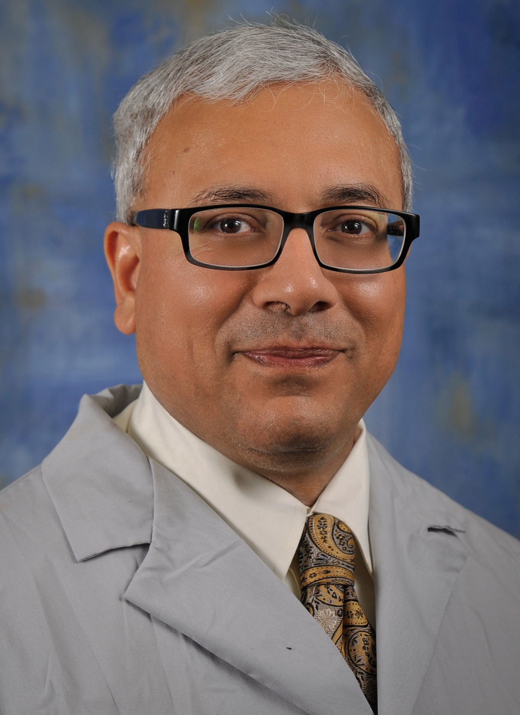 Ramsis F. Ghaly, MD