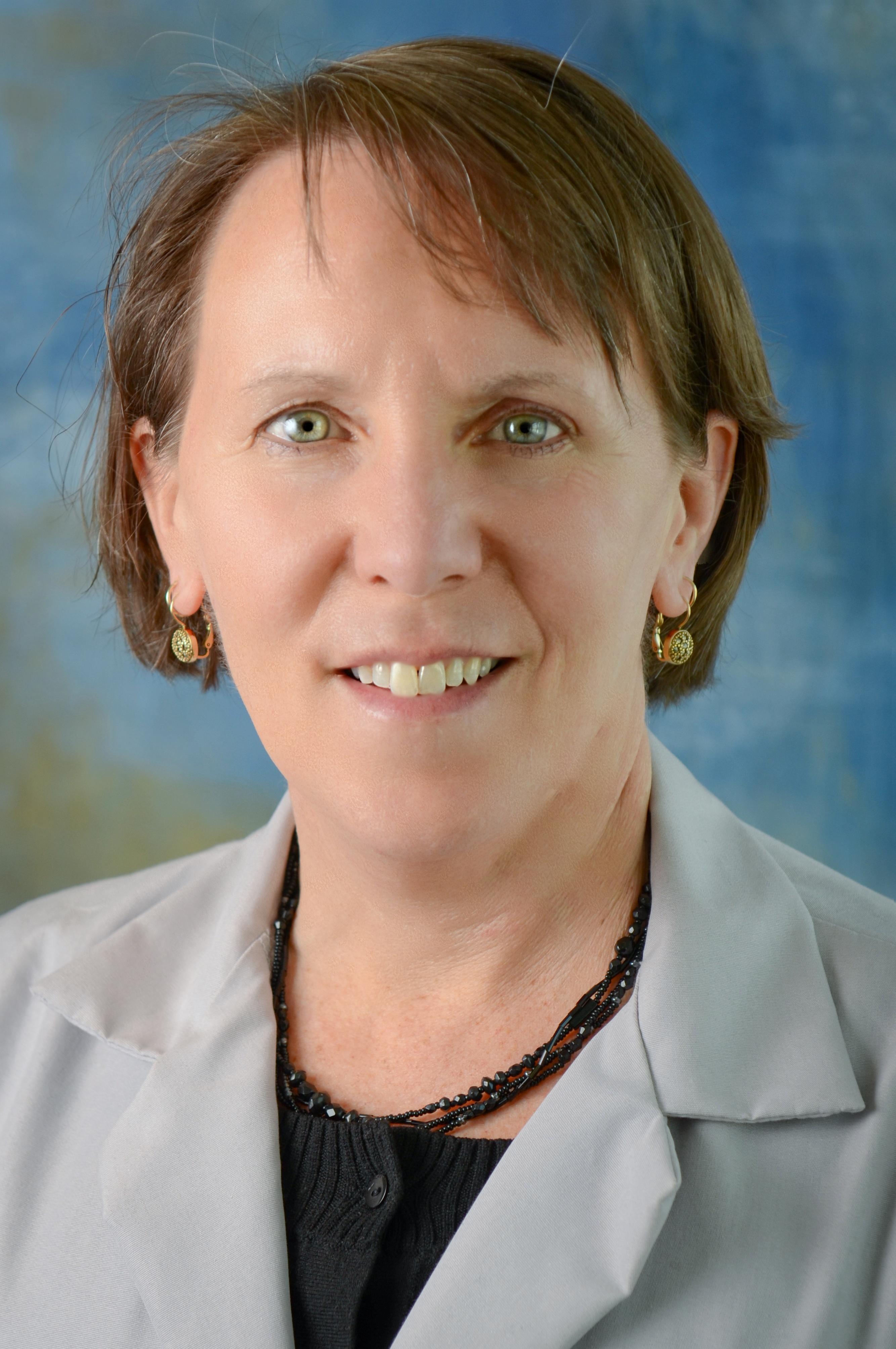 Patricia L. DeMarais, MD