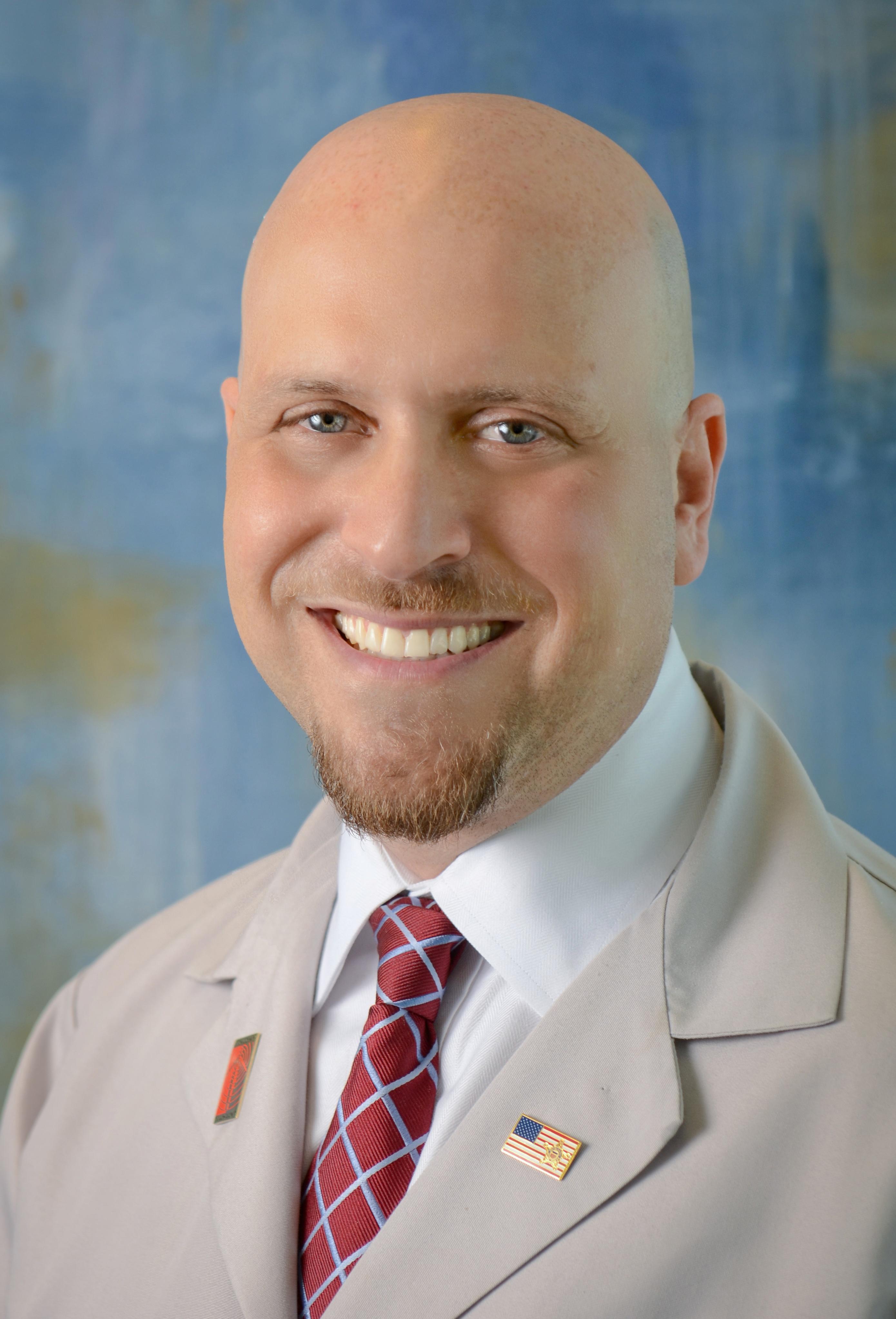 Andrew J. Dennis, DO
