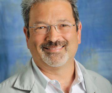 Arthur Moswin, MD