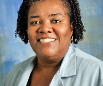 Bridgette Smith, MD