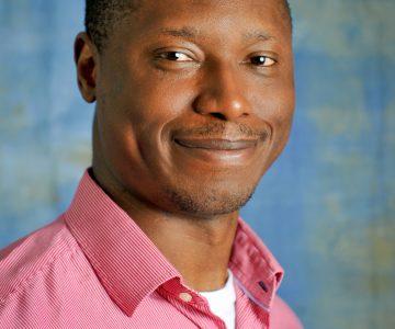 Chukwudolie Ezeokoli, MD
