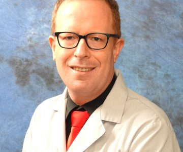 Daniel Murphy MD