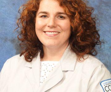 Ariane M. Abcarian, MD