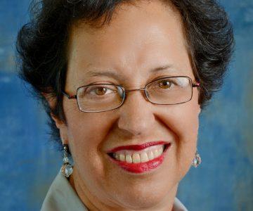 Deborah Matek, MD