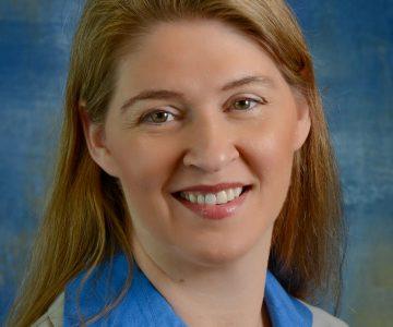 Diane Sierens, MD