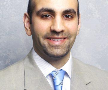 Dr Qaisi2