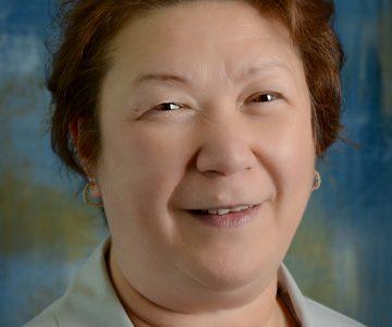 Evelyn Lacuesta, MD