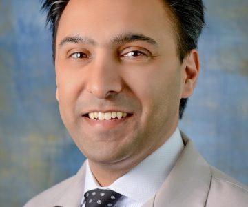 Jafar Hasan, MD