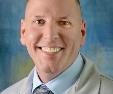 Jeffrey Watts, MD