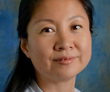 Kyungran Shim, MD