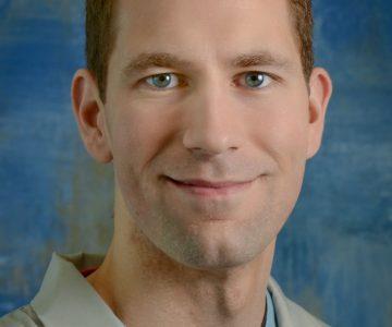 Michael Nelson, MD