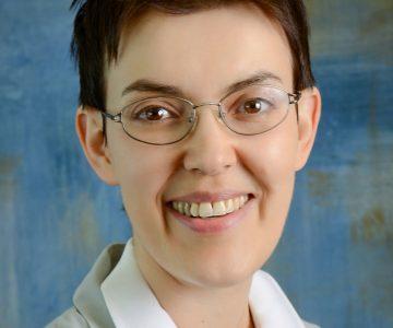 Natasa Margeta, MD