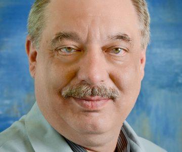 Richard Pulla, DPM