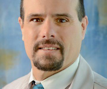 Robert LaVeau, DPM
