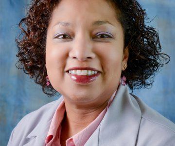 Romina Kee, MD