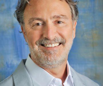 Stephen Roskam, DO