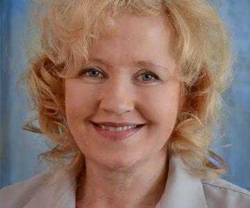 Susan McDunn, MD